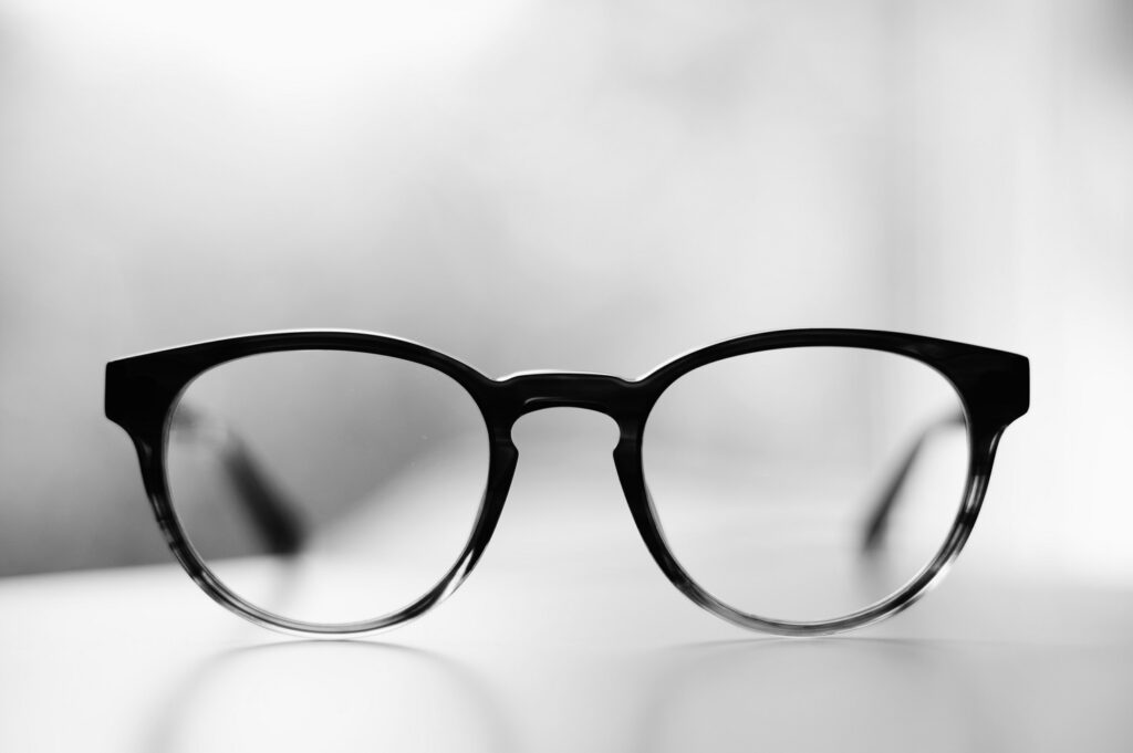 Can You Play Soccer With Glasses? Risks, Contraindications & Alternatives