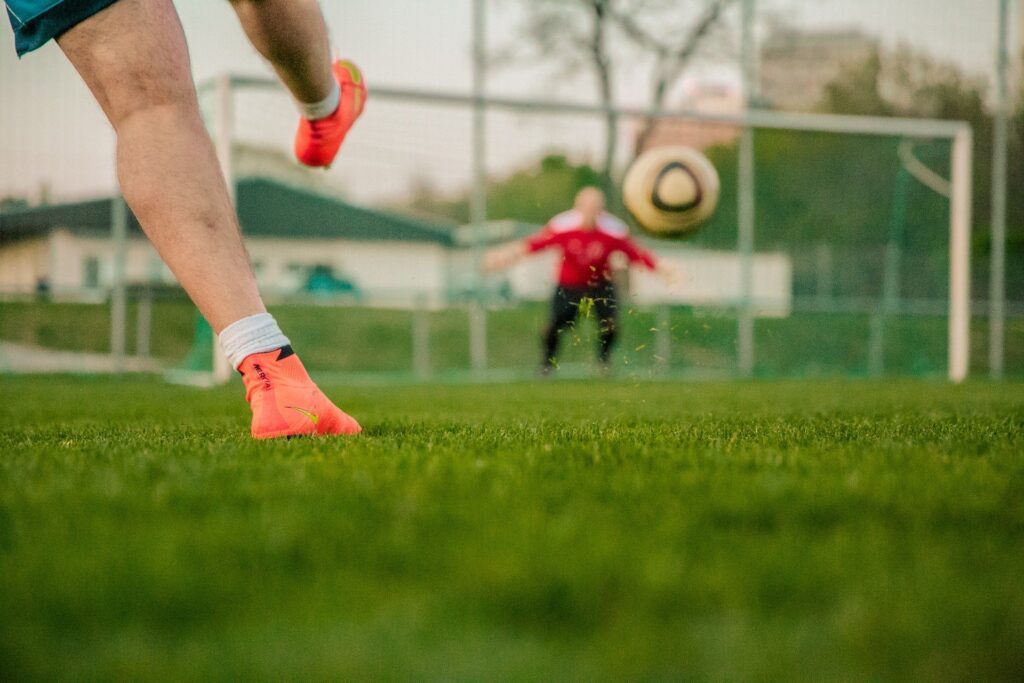 What Is A Brace In Soccer? Jargon Nicknames For Multiple Goals Explained