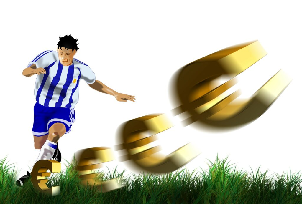 How Much Do Soccer Players Make? Salaries, Wages & Caps Explained