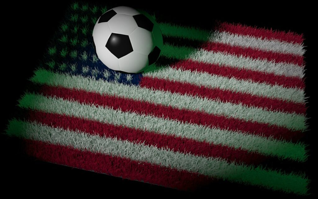 Why Is Soccer Not Popular In The US? Understanding The Phenomenon & Its Growth Rate