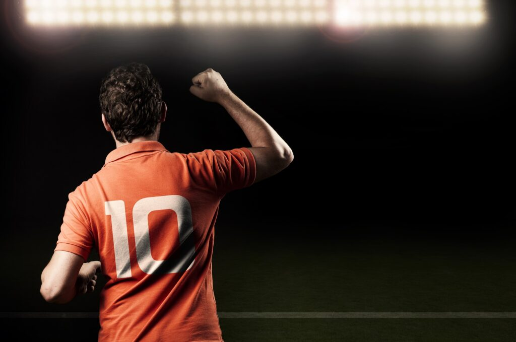 How To Become A Professional Soccer Player – Steps To Follow